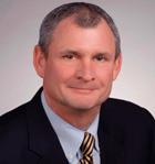 Steve Fludder