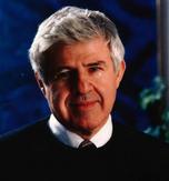 Jerome I. Feldman